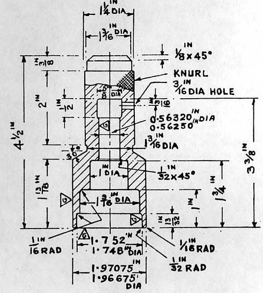 austin champ wiring diagram ~ wiring diagram portal ~ \u2022  austin champ hub stripping rh austin champ co uk wwf austin champ us vs austin champ jeep funky austin mini wiring diagram