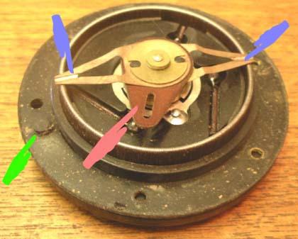 austin champ fuel gauge system suzuki jimny wiring diagram austin champ fuel sender unit